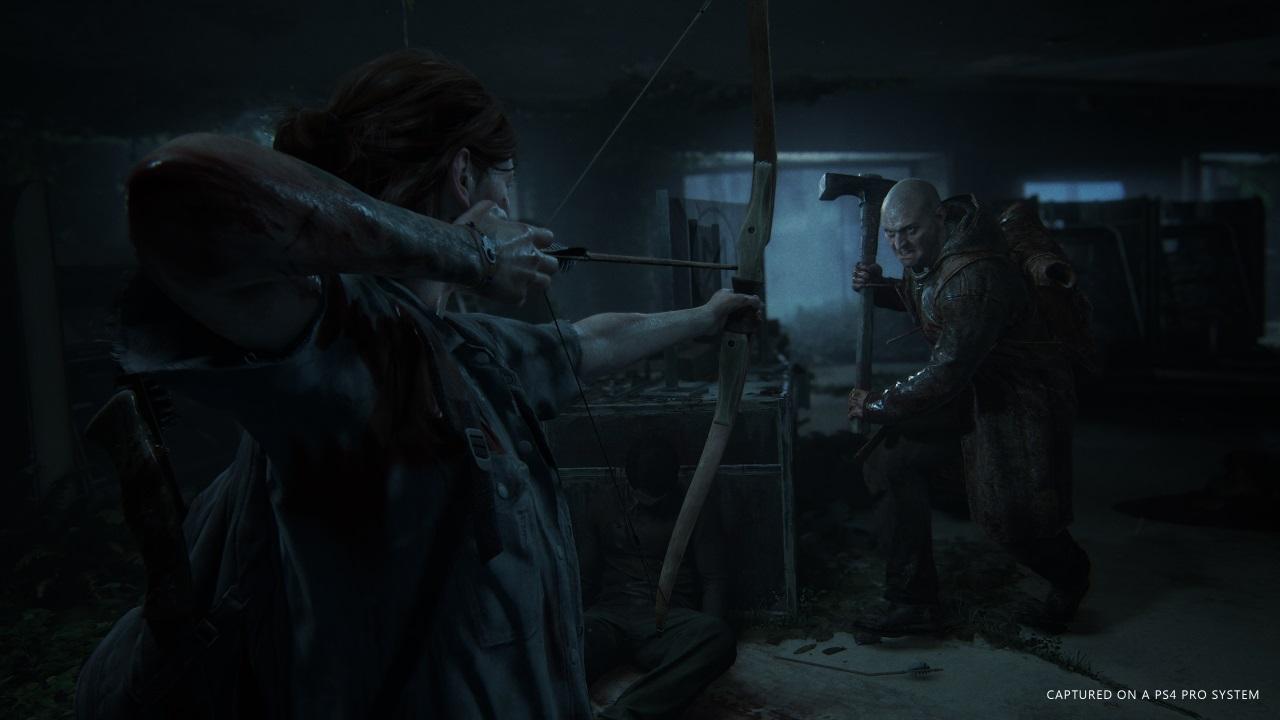 The Last of Us 2: la data di uscita potrebbe essere rivelata ad uno State of Play a novembre