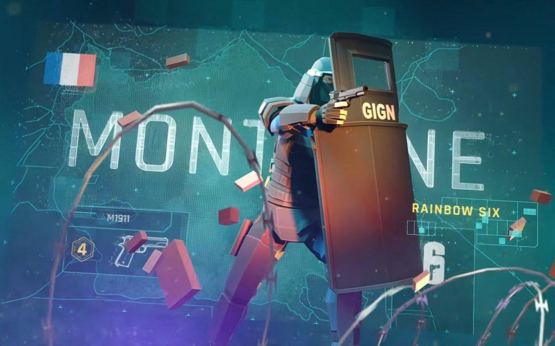 Tom Clancy's Elite Squad, Ubisoft si scusa e dichiara che rimuoverà il pugno nero alzato del filmato introduttivo