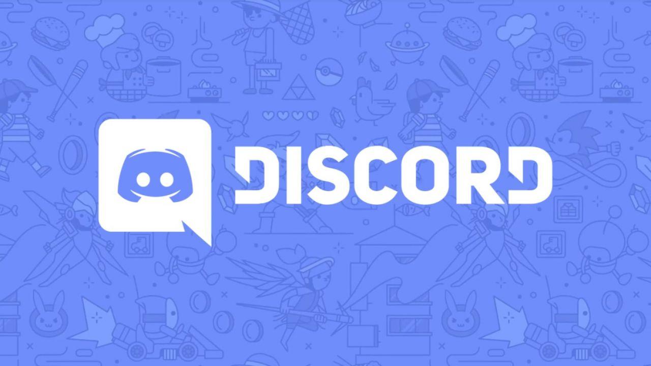 Discord: introdotta una nuova funzionalità per migliorare la sistemazione dei server