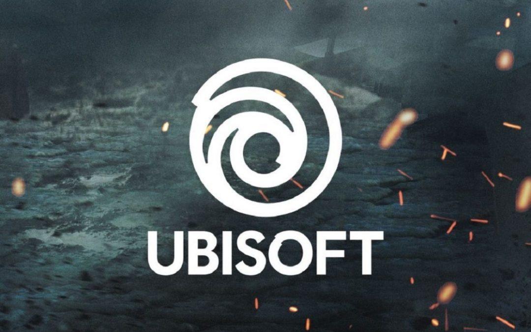 Il PC è la piattaforma più redditizia per Ubisoft, superata la PS4