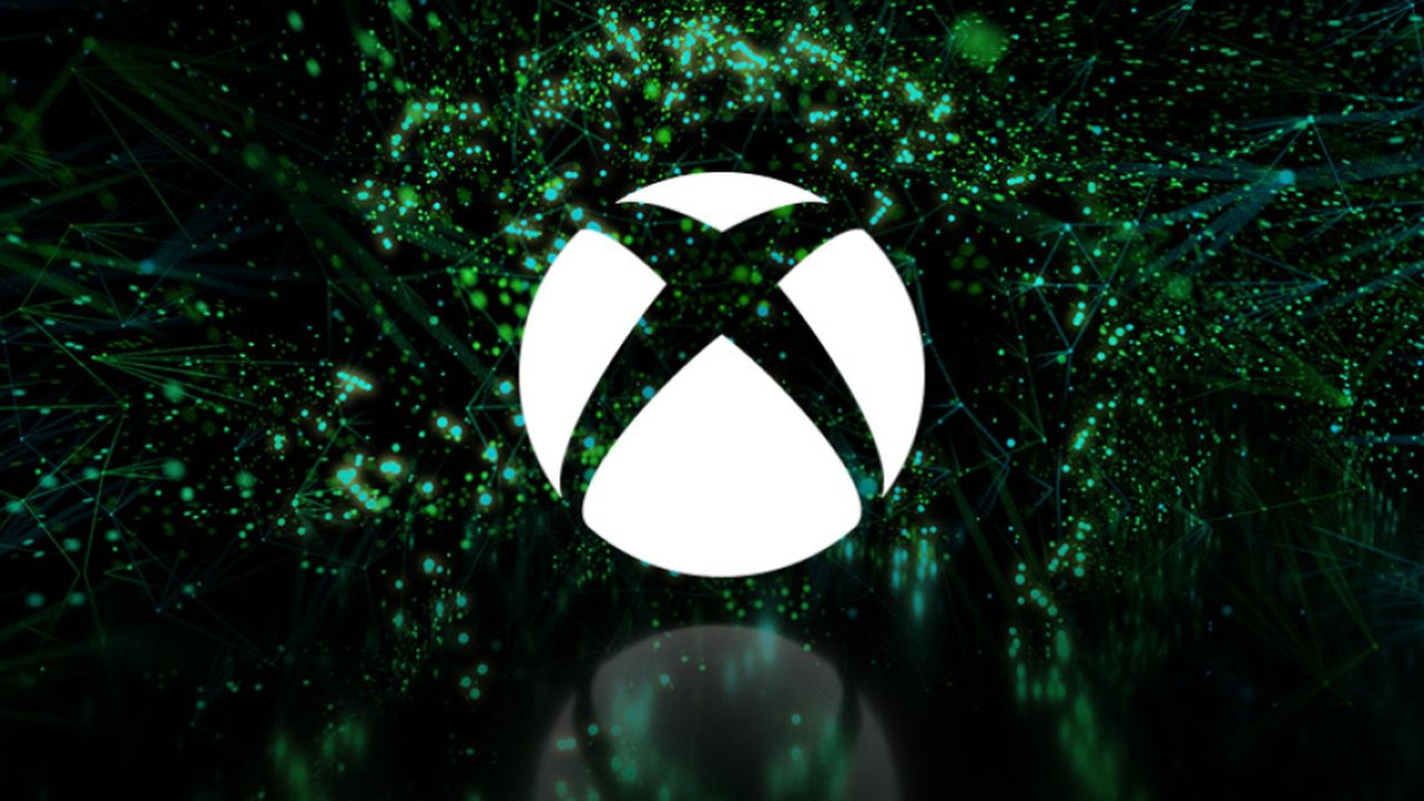Xbox continua a discutere di acquisizioni con studi giapponesi secondo Bloomberg