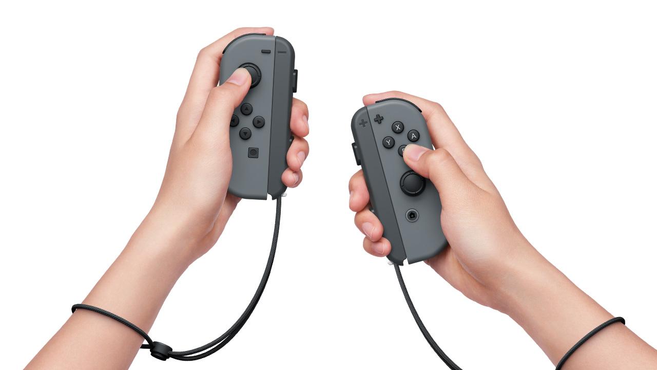 Un utente di Nintendo Switch afferma di aver portato Nintendo in tribunale per il Joy-Con Drift, e avrebbe vinto la causa