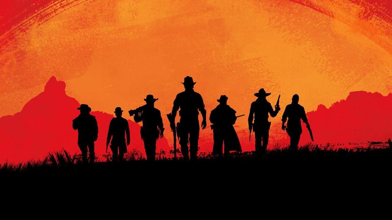 Red Dead Redemption 2: i rumor sul DLC e sul remake del primo capitolo erano falsi