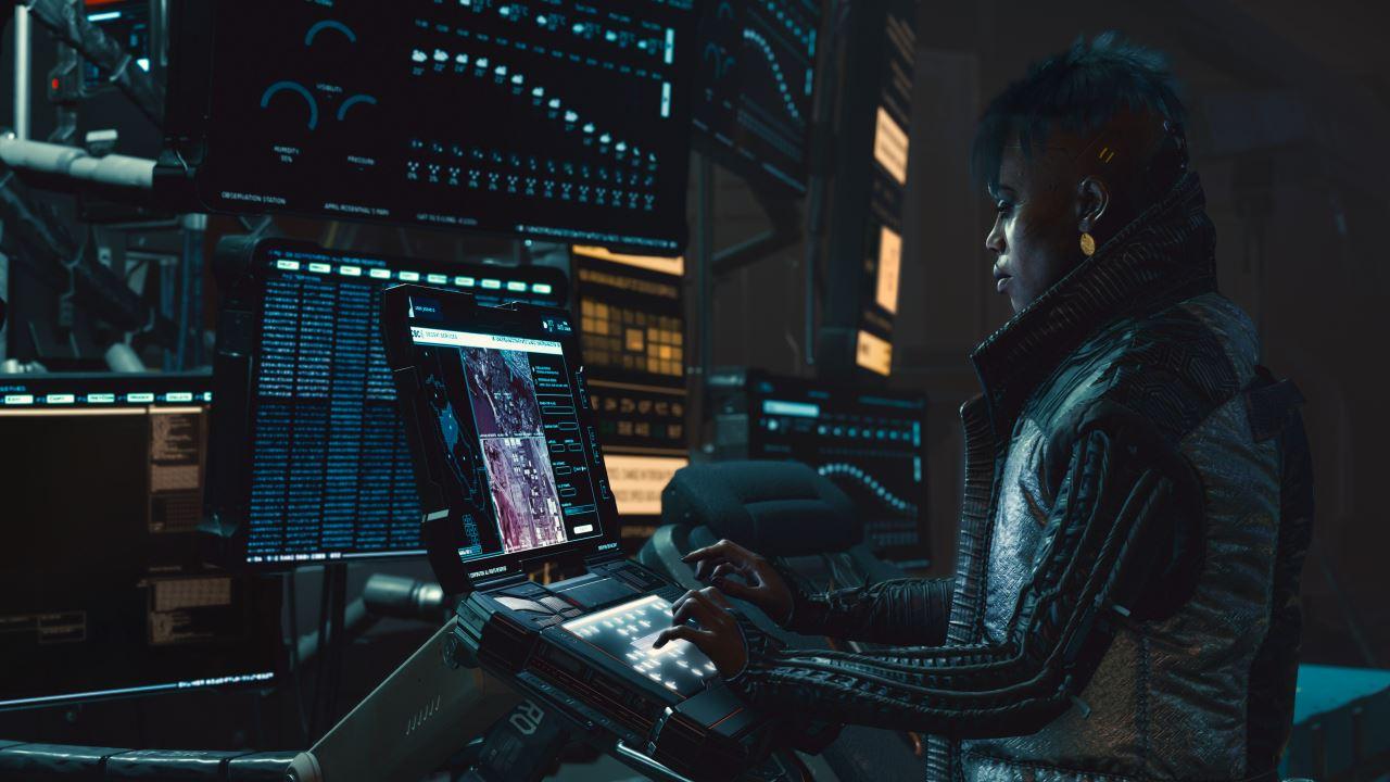 Cyberpunk 2077 per ora non è un gioco cross-gen, CD Projekt Red chiarisce