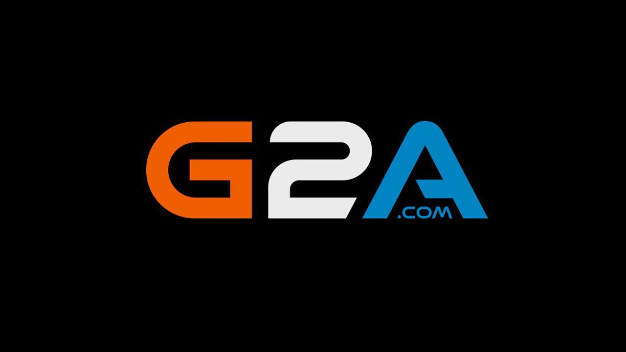 G2A: gli sviluppatori di Subnautica chiedono 300mila dollari al negozio per delle chiavi rubate