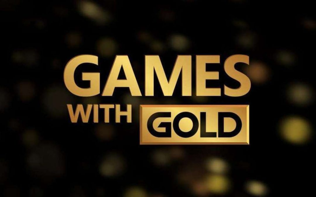 Xbox Games with Gold, Project Cars 2 e Fable Anniversary tra i giochi di aprile 2020