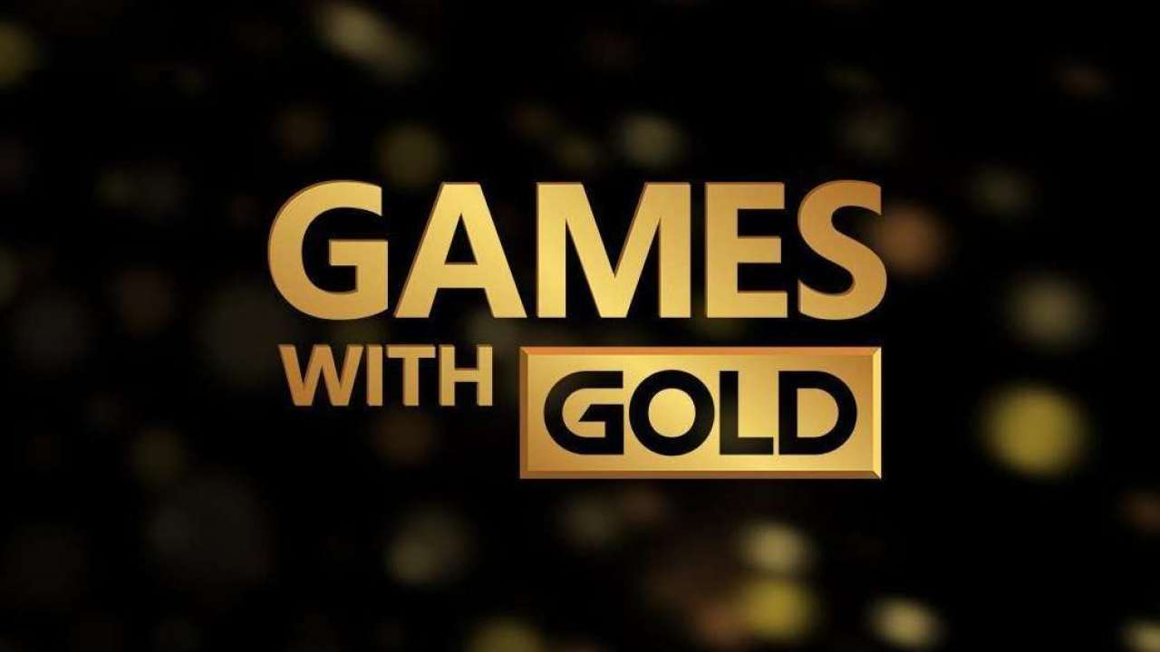 Xbox Games with Gold: Castlevania Lords of Shadow 2 tra i giochi di marzo 2020