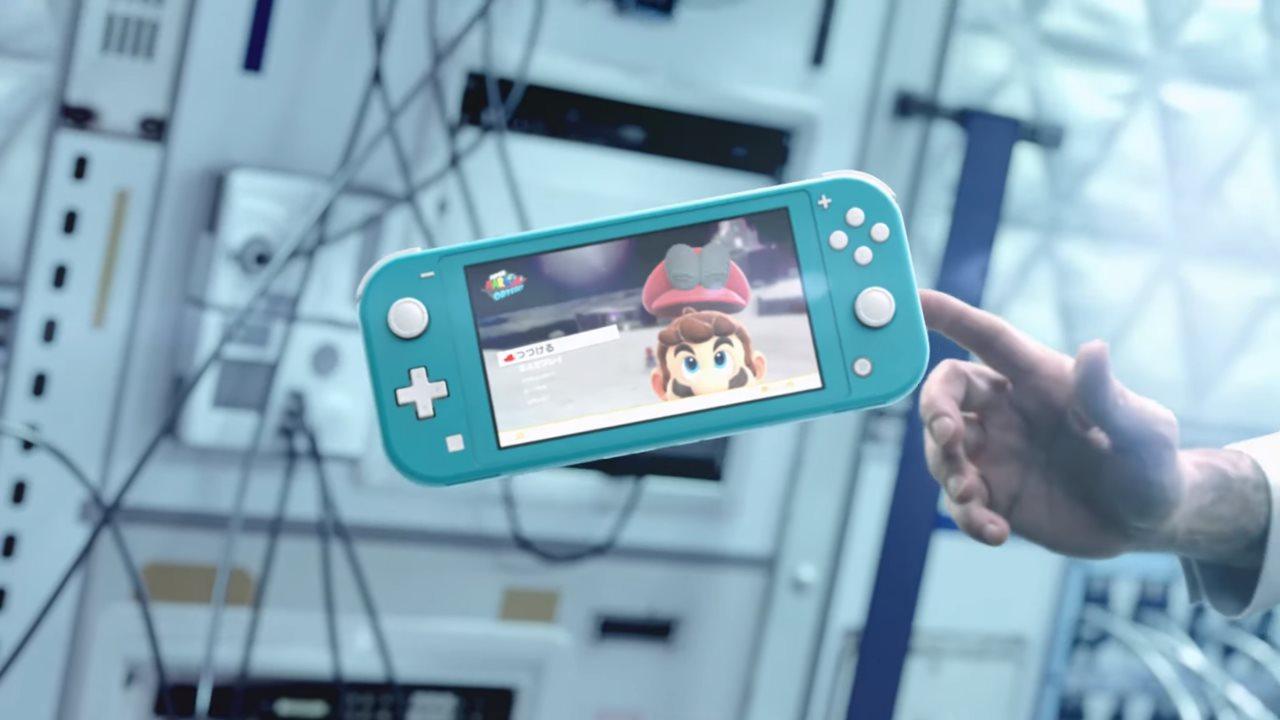 Nintendo Switch Pro, un dataminer avrebbe scovato nuovi dettagli: OLED, 4K, e una migliore batteria tra le novità