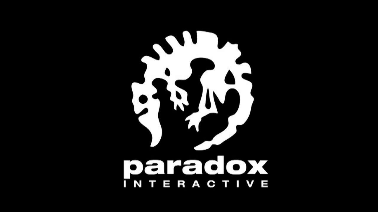 Paradox Interactive cancella diversi progetti non annunciati: 15 giochi ancora in sviluppo
