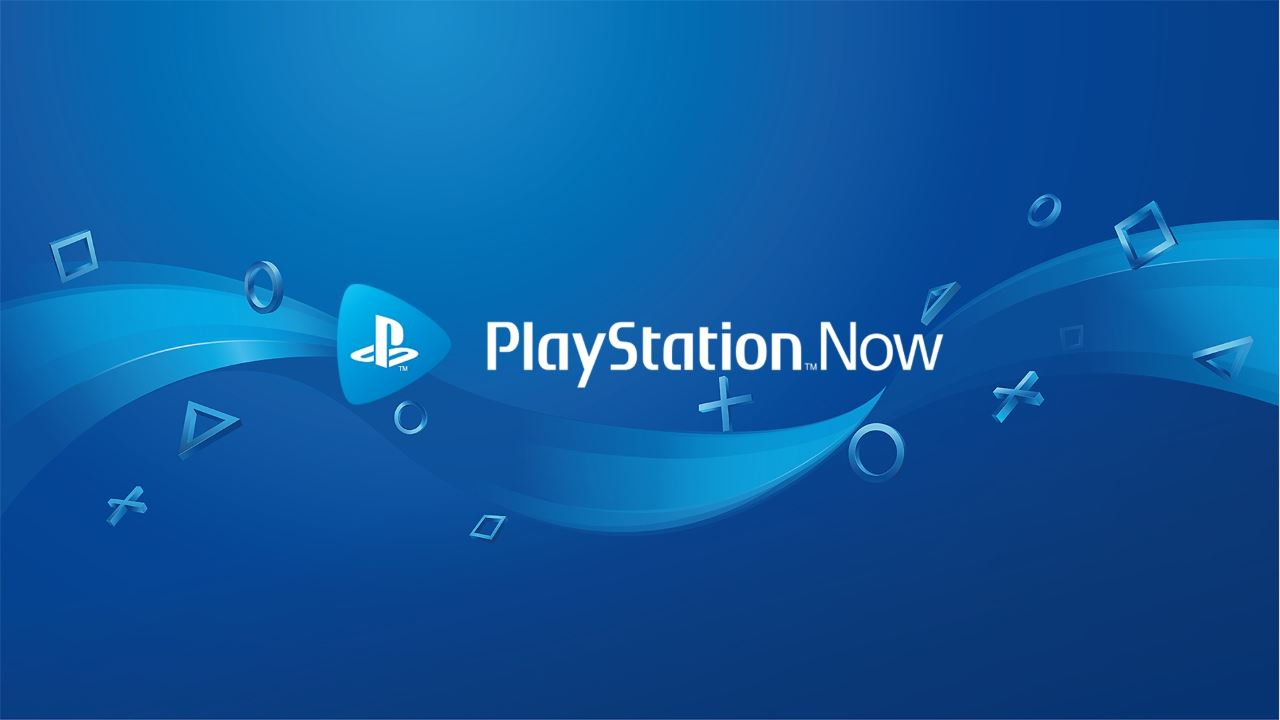 PlayStation Now, confermati i giochi di maggio 2020 tra cui Rainbow Six Siege e The Evil Within 2