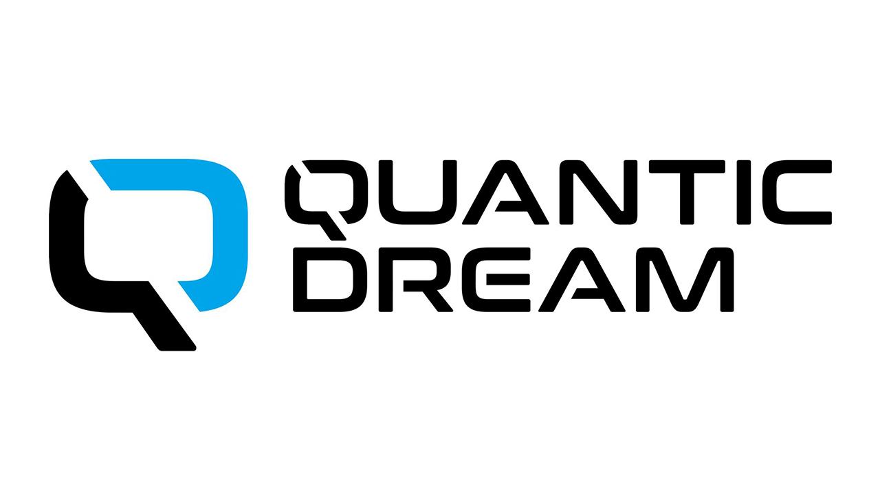 Quantic Dream spiega perchè ha deciso di separarsi da Sony