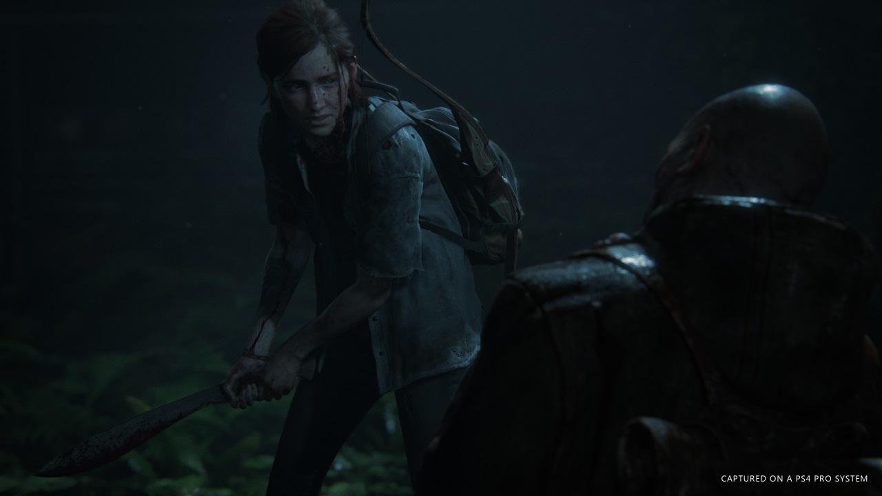 The Last of Us 2 potrebbe uscire a febbraio 2020 in quattro edizioni diverse