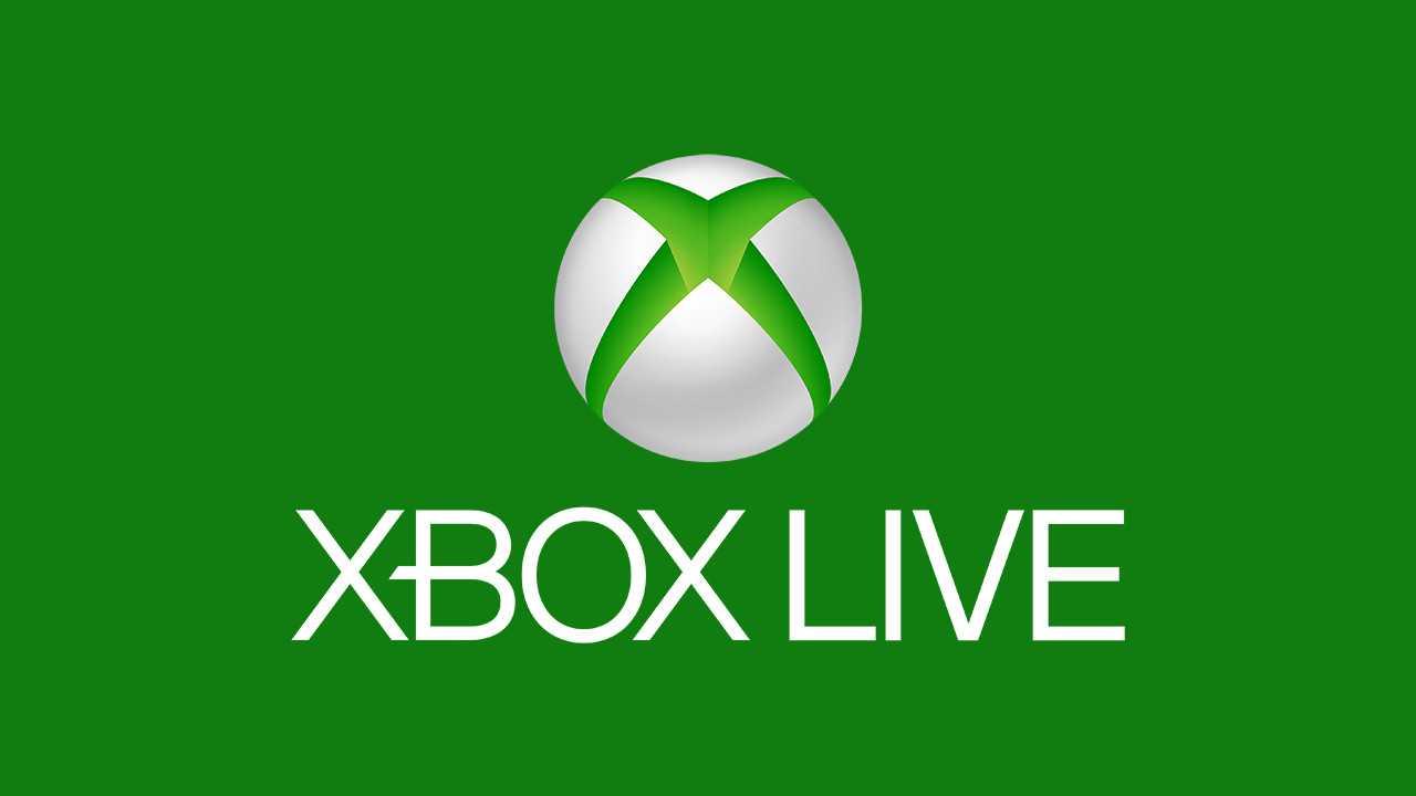 [Aggiornata] Xbox Live è offline oggi, 22 maggio 2020, su Xbox 360 e Xbox One: impossibile creare account e giocare online