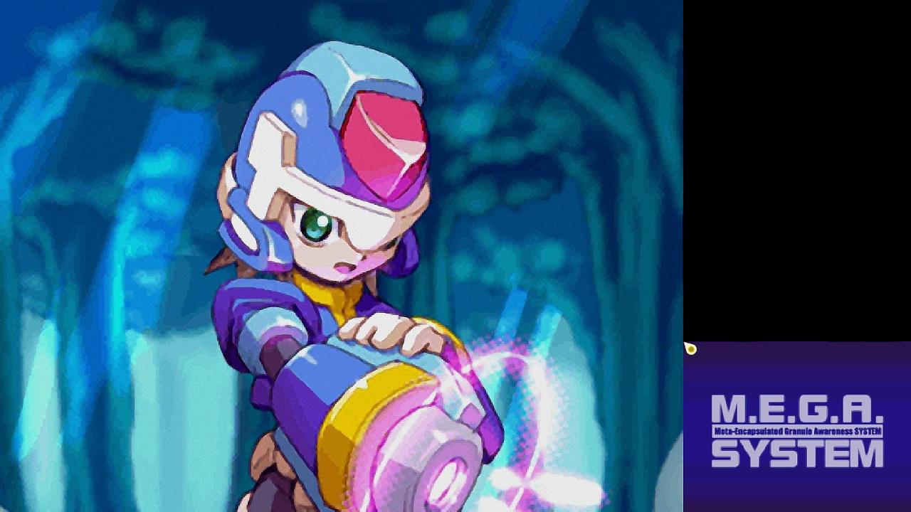 Mega Man Zero/ZX Legacy Collection è stato rinviato, arriva a febbraio