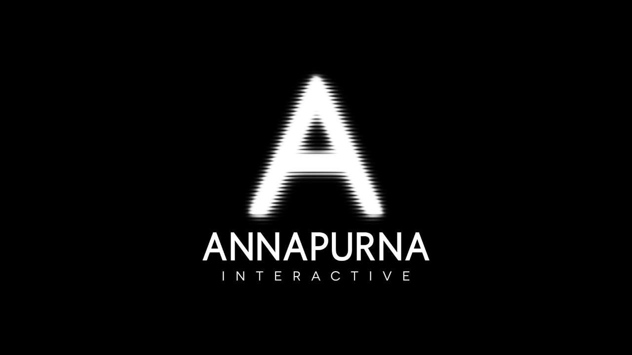 Annapurna Interactive pubblicherà i prossimi giochi di Outerloop Games, Jessica Mak, Ivy Road e No Code