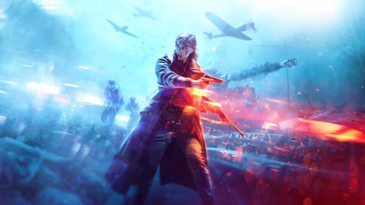 Battlefield 5, in arrivo domani il Fall Update: ecco tutte le novità, tra cui modifiche alle Partite Community