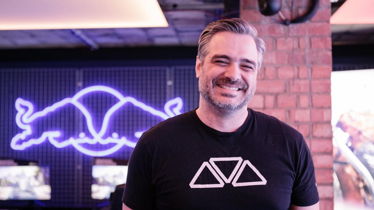 Ben Irving, lead producer di Anthem, ha deciso di lasciare BioWare