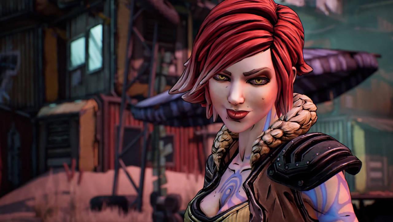 Borderlands, il CEO di Gearbox smentisce i rumor su uno spin-off, ma suggerisce nuovi progetti