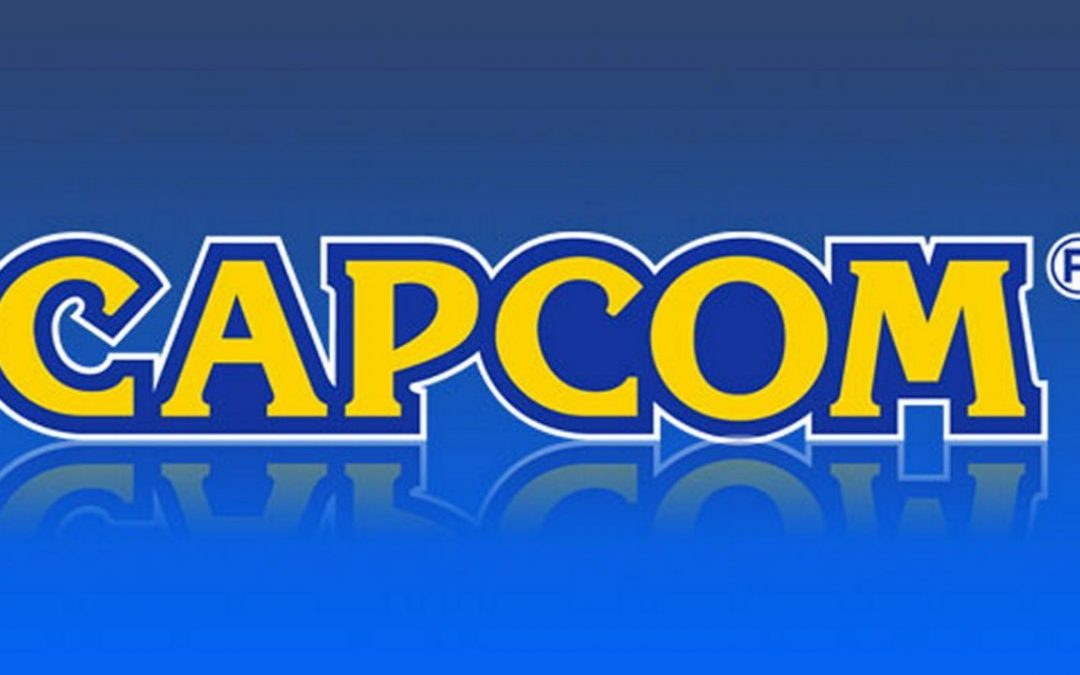 Gamescom 2019: Capcom Germania ha annunciato la line-up dei titoli presenti alla fiera