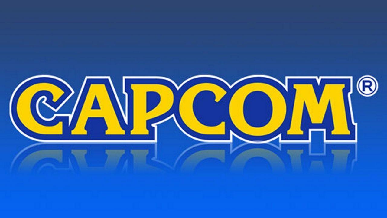 Capcom, il recente data breach potrebbe essere peggiore del previsto