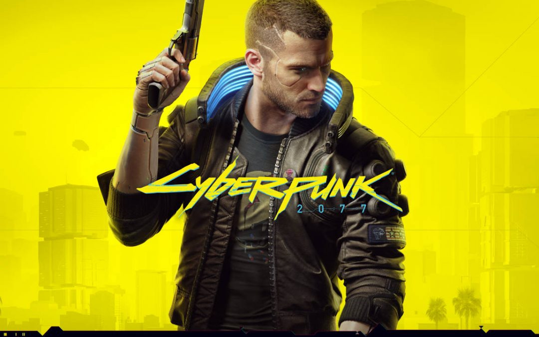 Cyberpunk 2077: CD Projekt Red parla di porting su Switch, microtransazioni, multiplayer e uscita