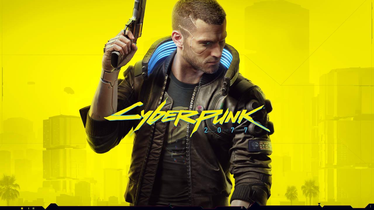 Cyberpunk 2077: CD Projekt Red entra nella fase di sviluppo finale