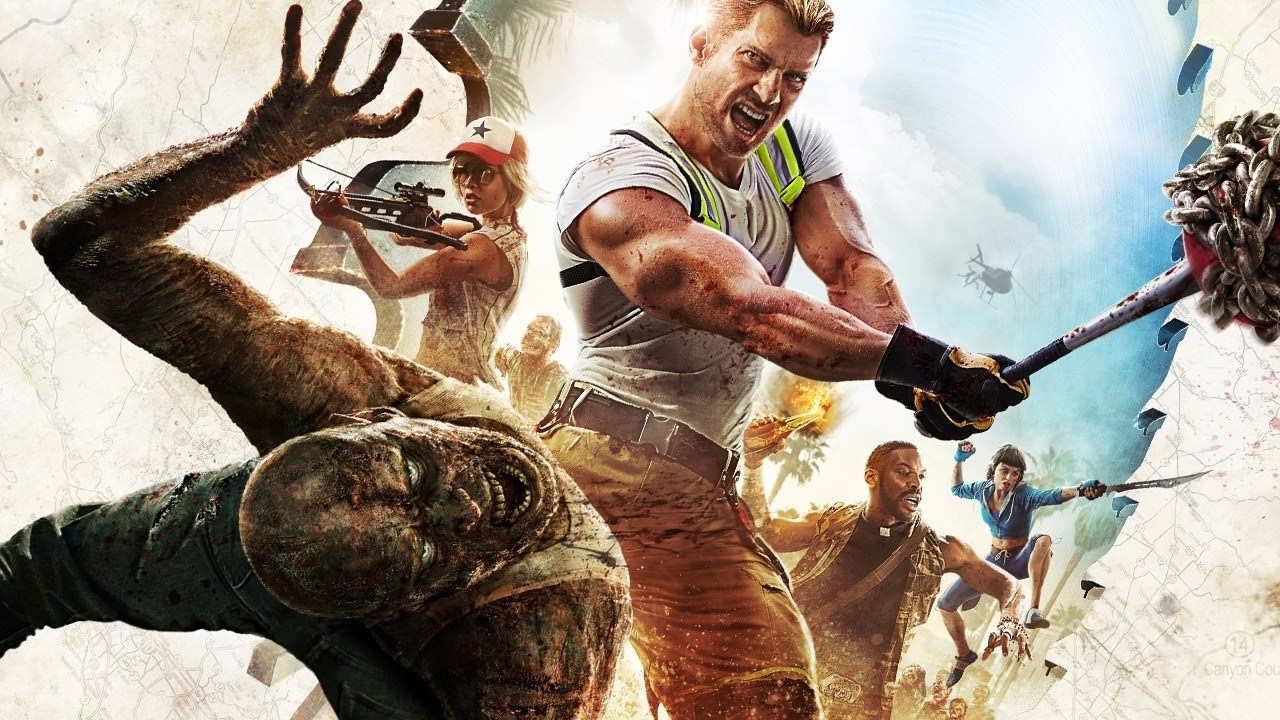 Dead Island 2 sarà un titolo di lancio delle future PS5 e Xbox Scarlett?