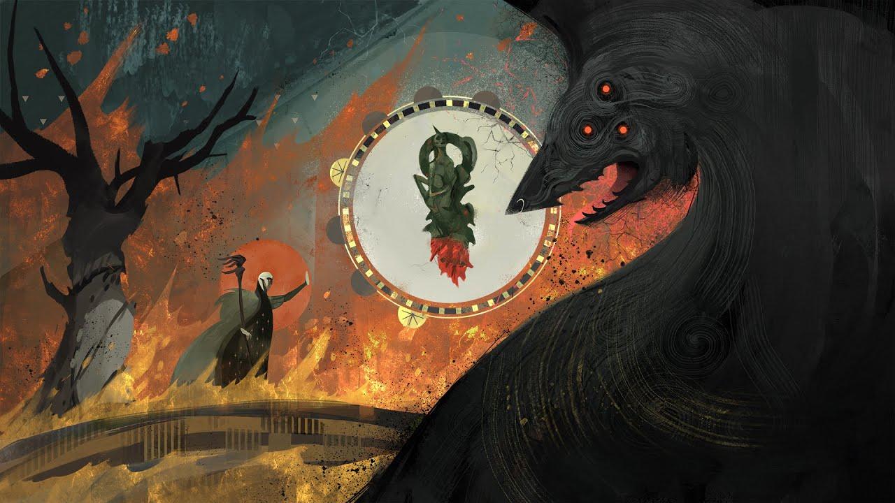 Casey Hudson e Mark Darrah lasciano BioWare: lo sviluppo di Dragon Age 4 e Mass Effect Legendary Edition continuerà