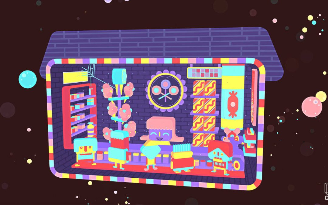 Epic Games Store: GNOG disponibile gratuitamente