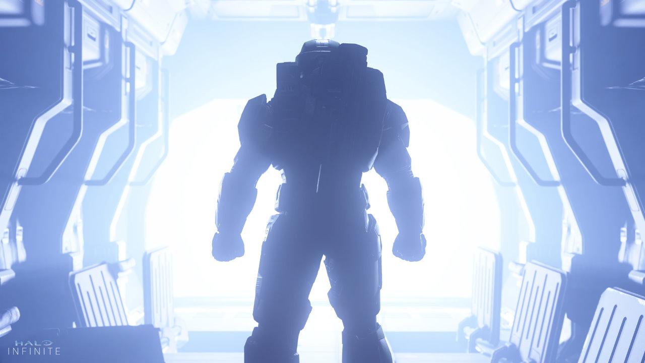 Halo Infinite non userà un anti-cheat invasivo, promette 343 Industries: altri dettagli sulla versione PC
