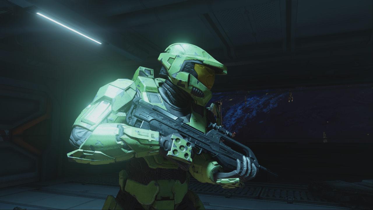 Halo The Master Chief Collection, più di 10 milioni di giocatori su PC