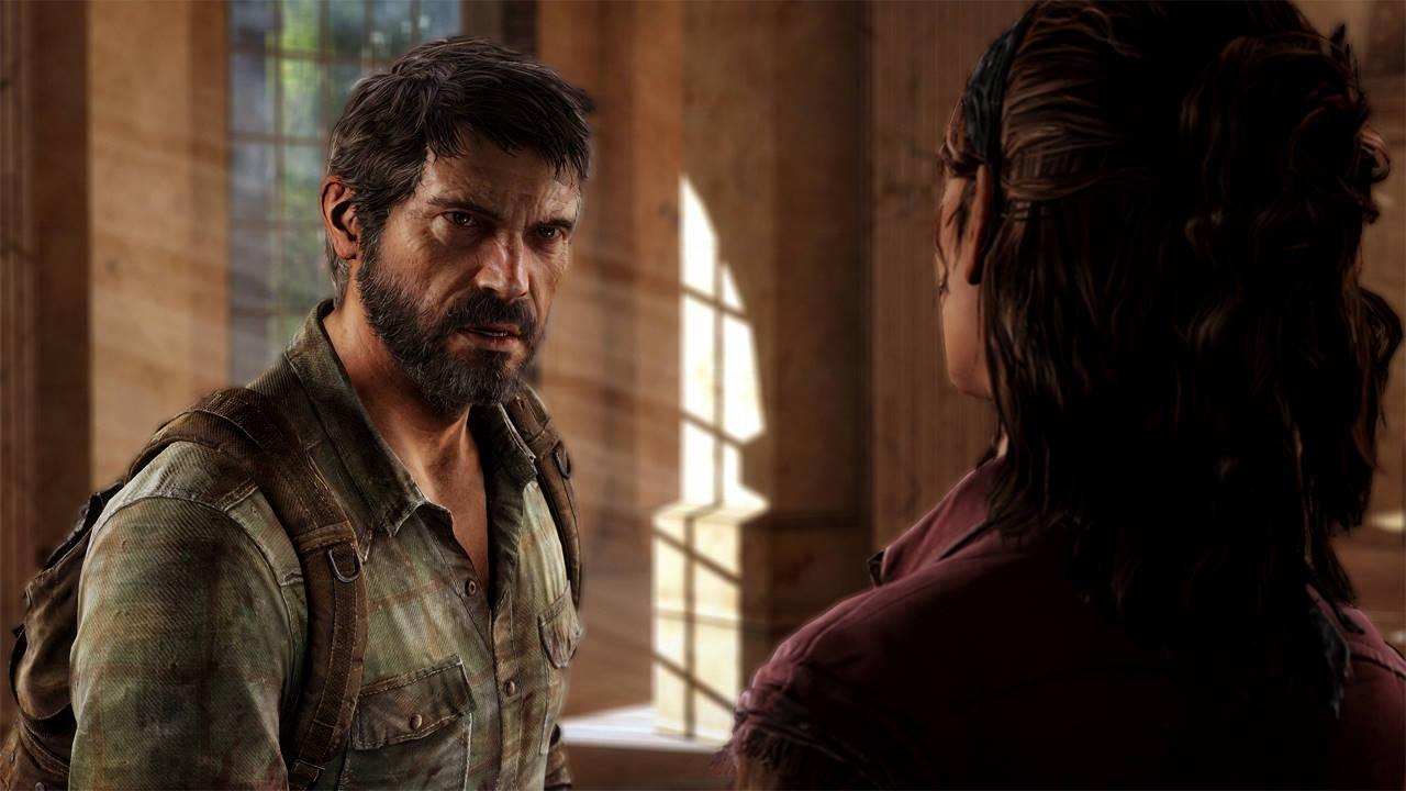 The Last of Us 2 potrebbe essere stato rinviato alla primavera del 2020