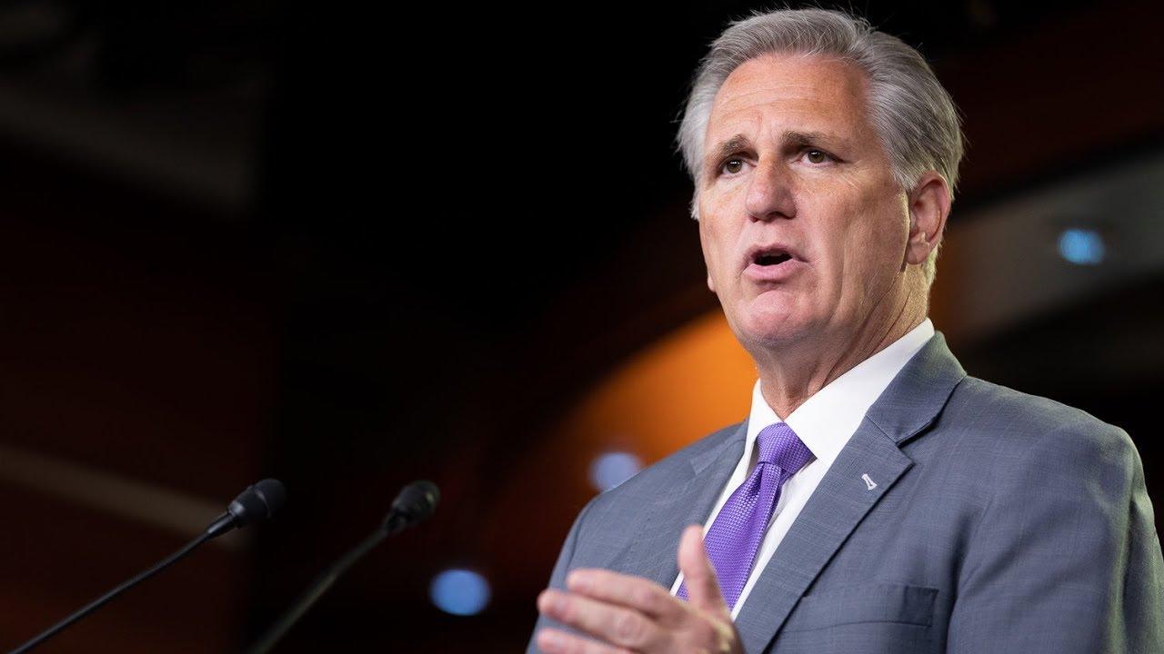 Sparatorie negli USA: secondo i politici repubblicani, la colpa è anche dei videogiochi