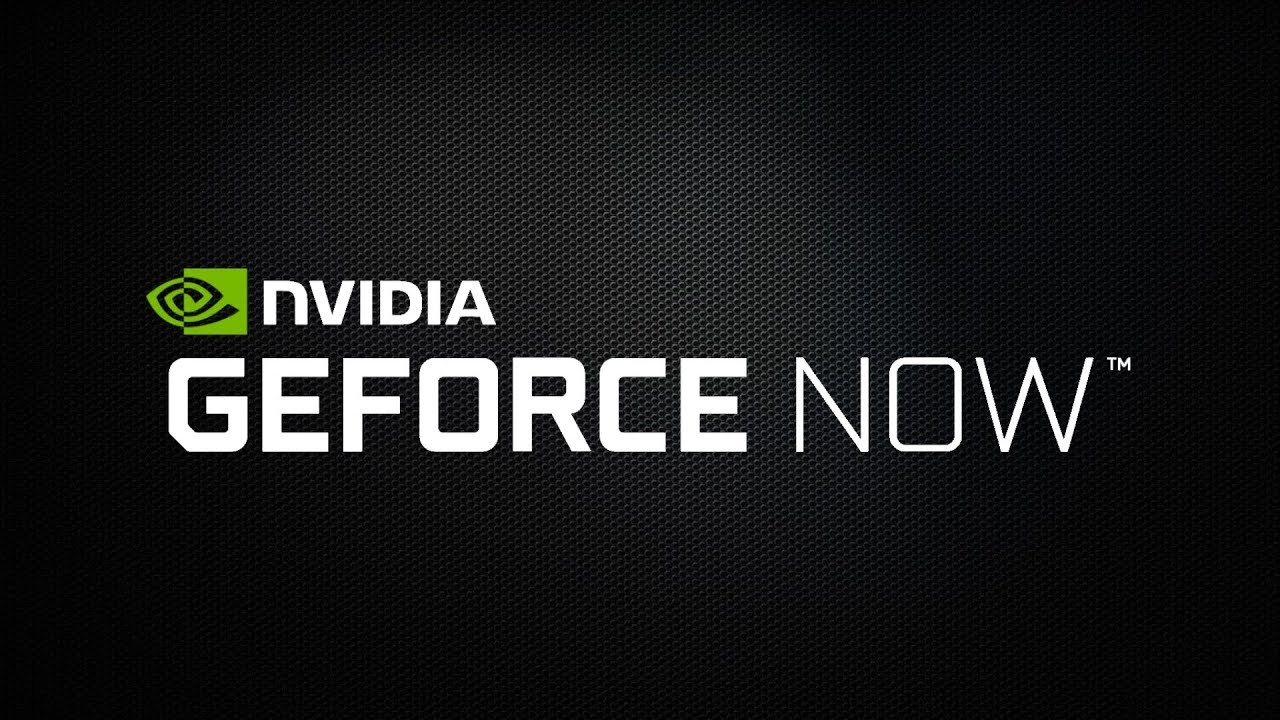 GeForce Now sbarca anche sui dispositivi Android
