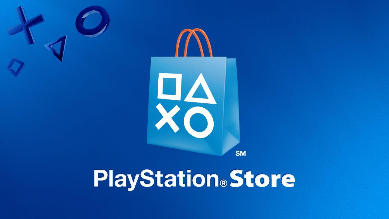 PS Store: Grand Theft Auto 5 è il gioco più scaricato nel 2019
