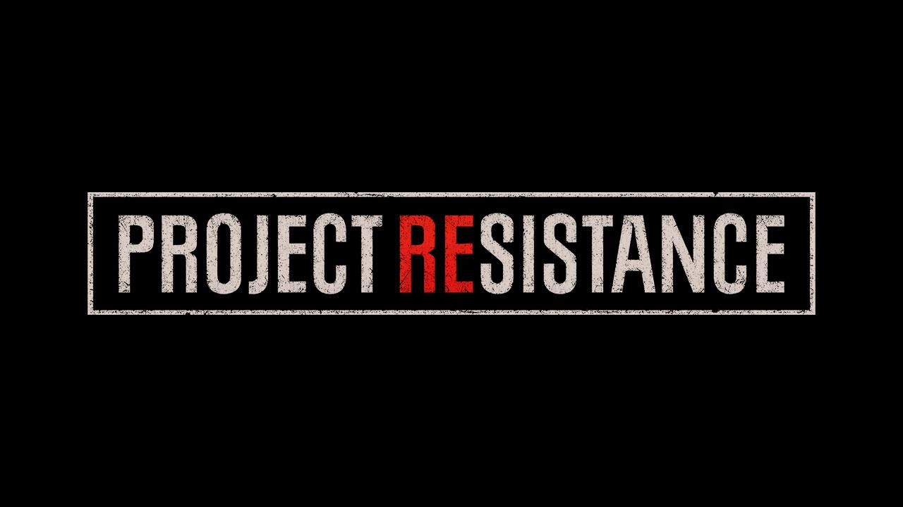 Project Resistance: Capcom ha pubblicato il primo teaser trailer del suo nuovo titolo