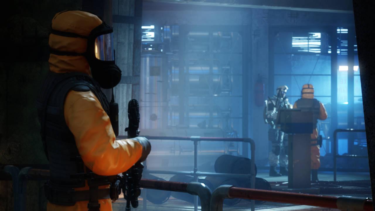 Sniper Ghost Warrior Contracts: pubblicato un video gameplay di 20 minuti