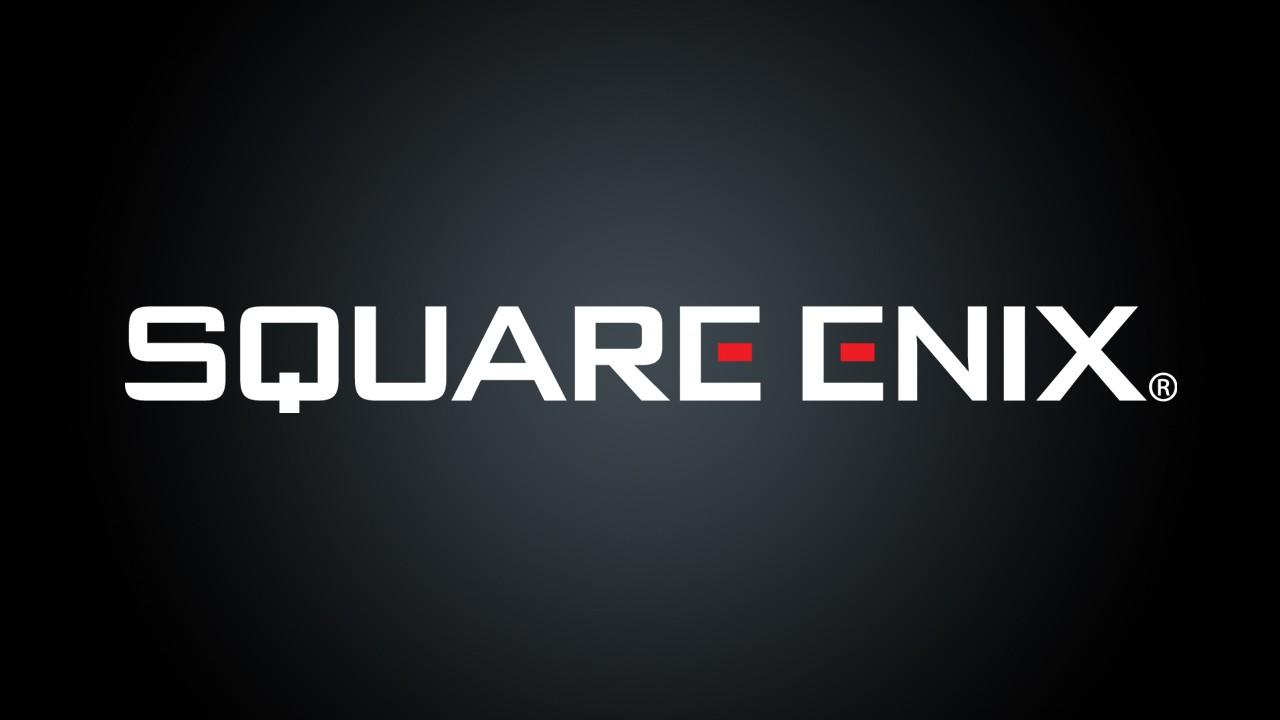 Square Enix, guadagni in aumento grazie a Final Fantasy 7 Remake e Marvel's Avengers