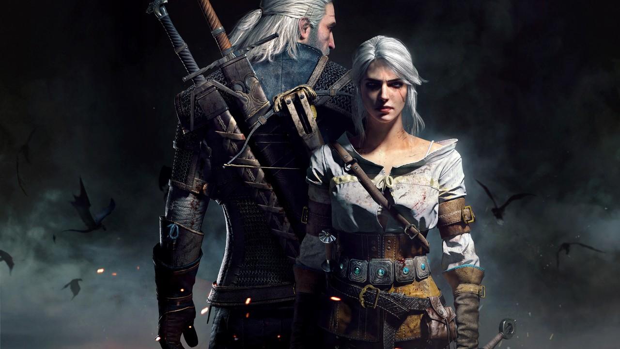 The Witcher 3: Wild Hunt arriva il 19 dicembre su Xbox Game Pass