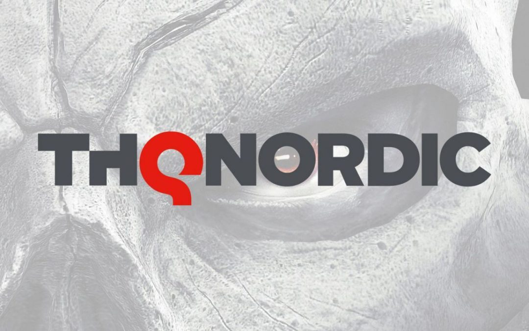THQ Nordic ha acquisito Milestone, Goodbye Kansas e Gunfire Games