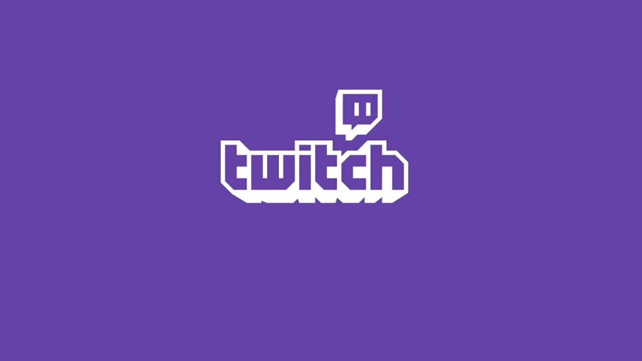 Twitch: minacce al quartier generale, la polizia investiga