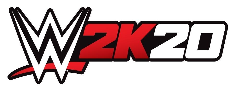 WWE 2K20: annunciata la data di uscita, dettagli sulle edizioni e cover