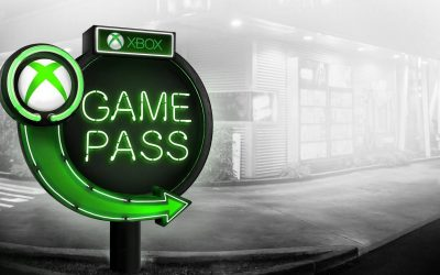 Xbox Game Pass immagine 3