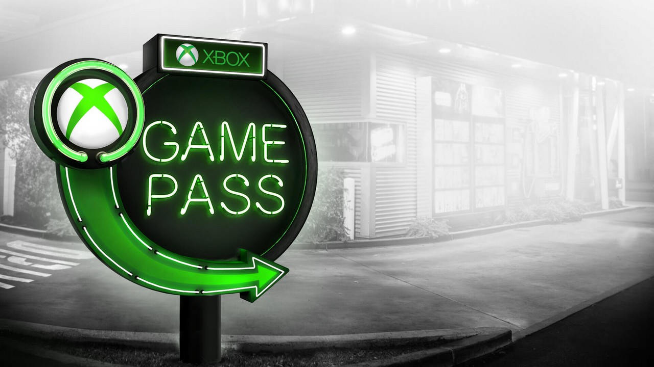 Xbox Game Pass: Just Cause 4 e Rise of the Tomb Raider tra i giochi in uscita a febbraio 2020