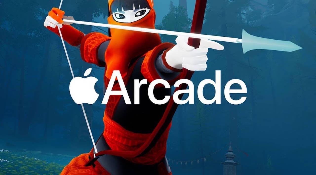 Apple Arcade: nuovi giochi annunciati, prezzo e data di uscita