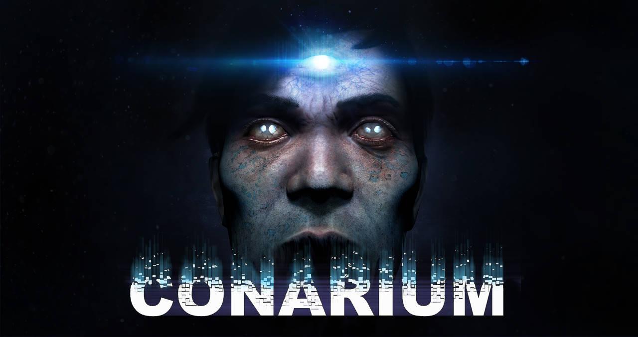 Conarium disponibile gratis su Epic Games Store, ma qual è il prossimo gioco?