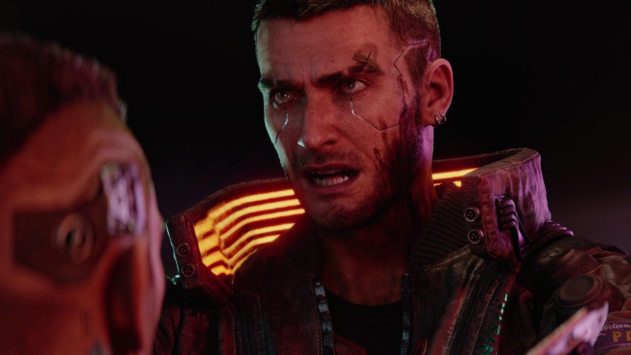 Cyberpunk 2077, per il creatore del gioco da tavolo originale è difficile raggiungere i fan direttamente con i videogiochi
