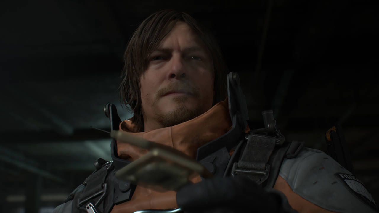 Death Stranding: al Tokyo Game Show 2019 ci sarà un video gameplay di 49 minuti