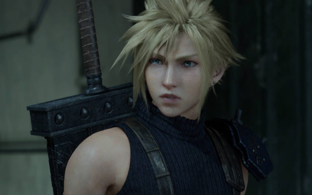 Final Fantasy 7 Remake ha venduto più di cinque milioni di copie in tutto il mondo
