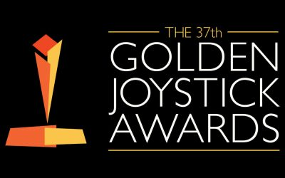 Golden Joystick Awards 2019 immagine 1